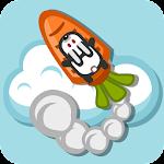 Bunny Goes Boom! v1.0.7