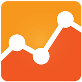Google Analytics (分析)