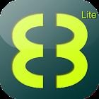 ENDO3GASTRO - Lite icon