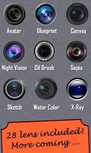 Camera fun free apps on google play screenshot image malvernweather Choice Image