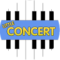 Little Concert BETA icon