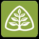 Ligonier Ministries icon