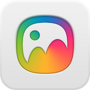酷酷相册 攝影 App LOGO-APP試玩