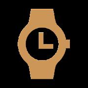 RetroWatch: smart watch client