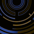 Digital Pulse LWP Pro icon