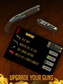 Hopeless: The Dark Cave Screenshot 4