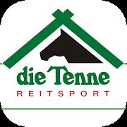 Die Tenne Reitsport GmbH