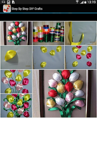DIY Craft Step By Android Apps On Google Play This