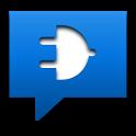 Neo4Android - Logo