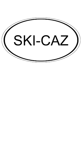 Ski Caz