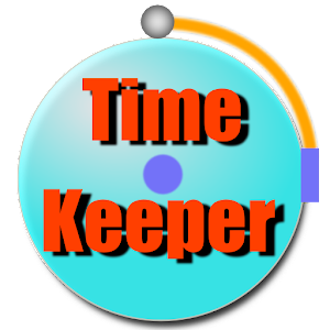 the time keeper The time keeper - ebook written by mitch albom read this book using google play books app on your pc, android, ios devices download for offline reading, highlight.