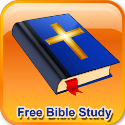 Get Bible Study Tools - Audio, Video - Microsoft Store