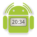 Shake Alarm icon