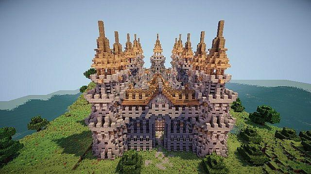 Best of Multicraft Castle - Android Apps on Google Play Multicraft