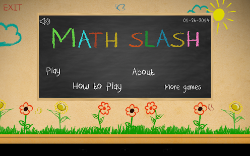 King of Math - Android Apps on Google Play