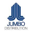 Jumbo Market Mapping System