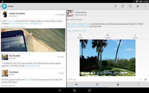 Tweetings for Twitter 6.4.1 G4_GgNzqv13oY7RbPSn7-Ir9ZOY9NARQPlxZchggbuUxg3a3hXaU-wQAveOdqX_Un2A