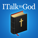 ITalk to God (Span,Chi,Korean) icon