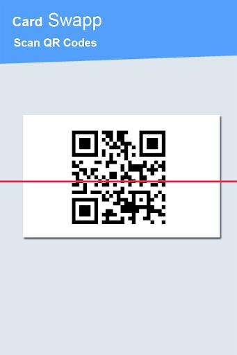 CardSwapp Pro Card Swap