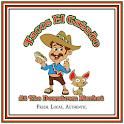 Tacos El Cuñado icon