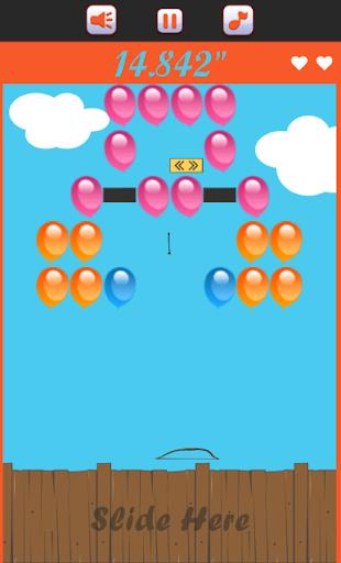 玩免費街機APP|下載Balloon Breakers app不用錢|硬是要APP