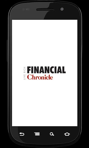 Financial Chronicle