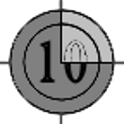 Final Countdown icon