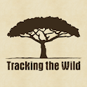 Tracking the Wild icon