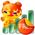 Network Booster Free icon