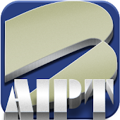 AIPT Patent search