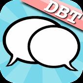 DBT Relationship Tools