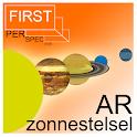 AR SolarSystem icon