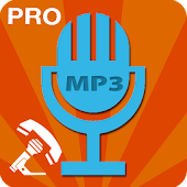 Smart Call Recorder MP3 PRO