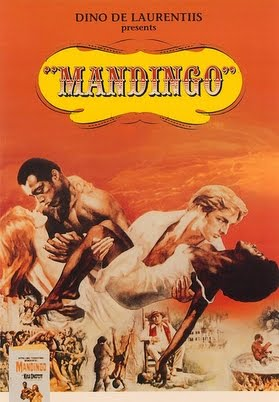 mandingo in action