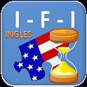 Idioma Facil Ingles icon