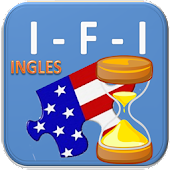 Idioma Facil Ingles