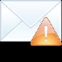 Mail Alert logo