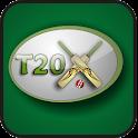 T20 doo-dad logo