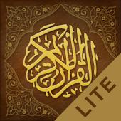 myQuran Lite- Understand Quran