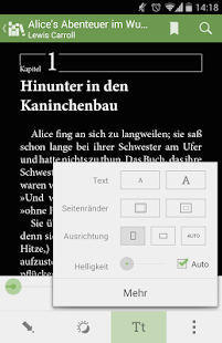 aldiko book reader android apps auf google play. Black Bedroom Furniture Sets. Home Design Ideas