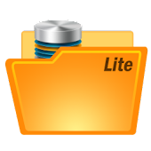 File Explorer Lite