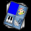 ExtraMemo (Memory Game) logo