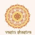 Vastu Shastra, By S M Shah icon