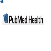 PubMed Health Mobile
