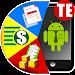 myBiz TE Mobile Business MGR Icon