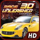 Free Race 3D Unleashed APK for Windows 8