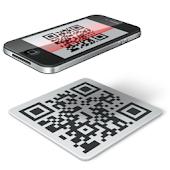 QR Reader Free Barcode Scanner