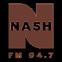 NASH FM 94.7 icon