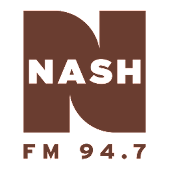 NASH FM 94.7