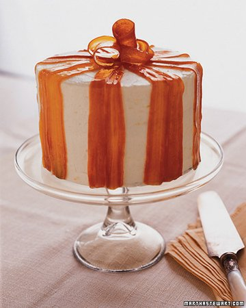 10 Best Martha Stewart Carrot Cake With Cream Cheese Frosting Recipes